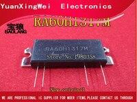 1pcs RA60H1317M RA60H1317 M RA60H1317M 101 New Original Function Is Similar With S AV32 S AV32A
