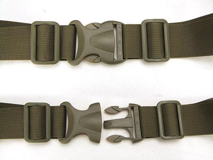 bolsa belt para mulheres dos Size : W*h*t=18*7*11.5 CM