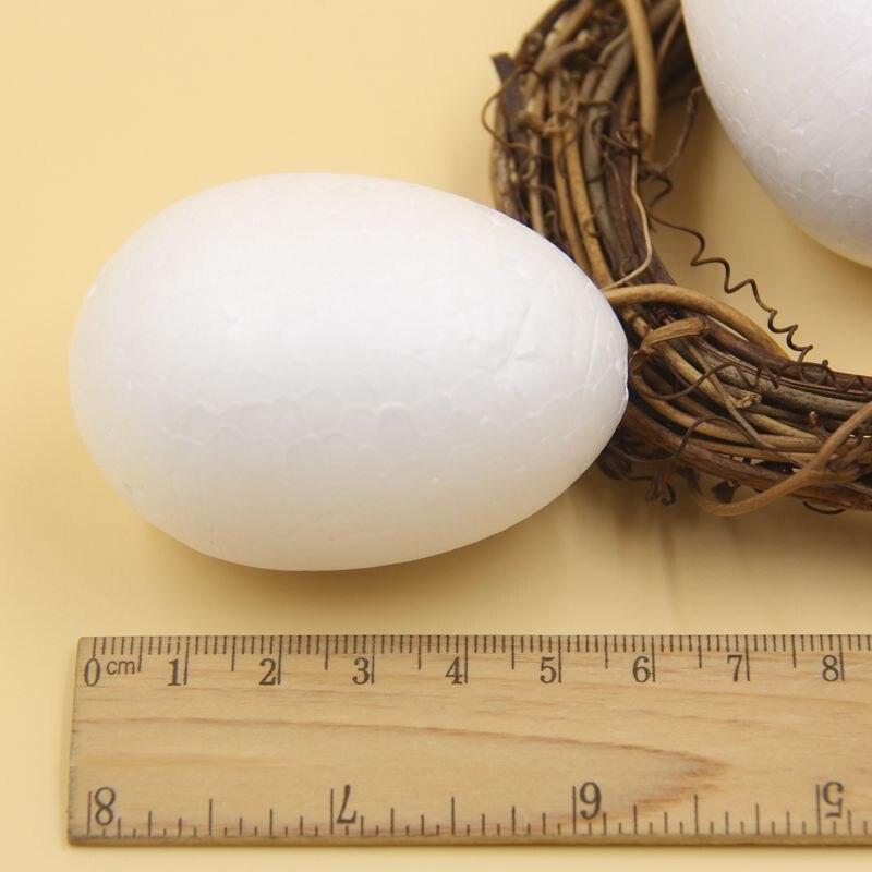 яйца из пенопласта купить на алиэкспресс
