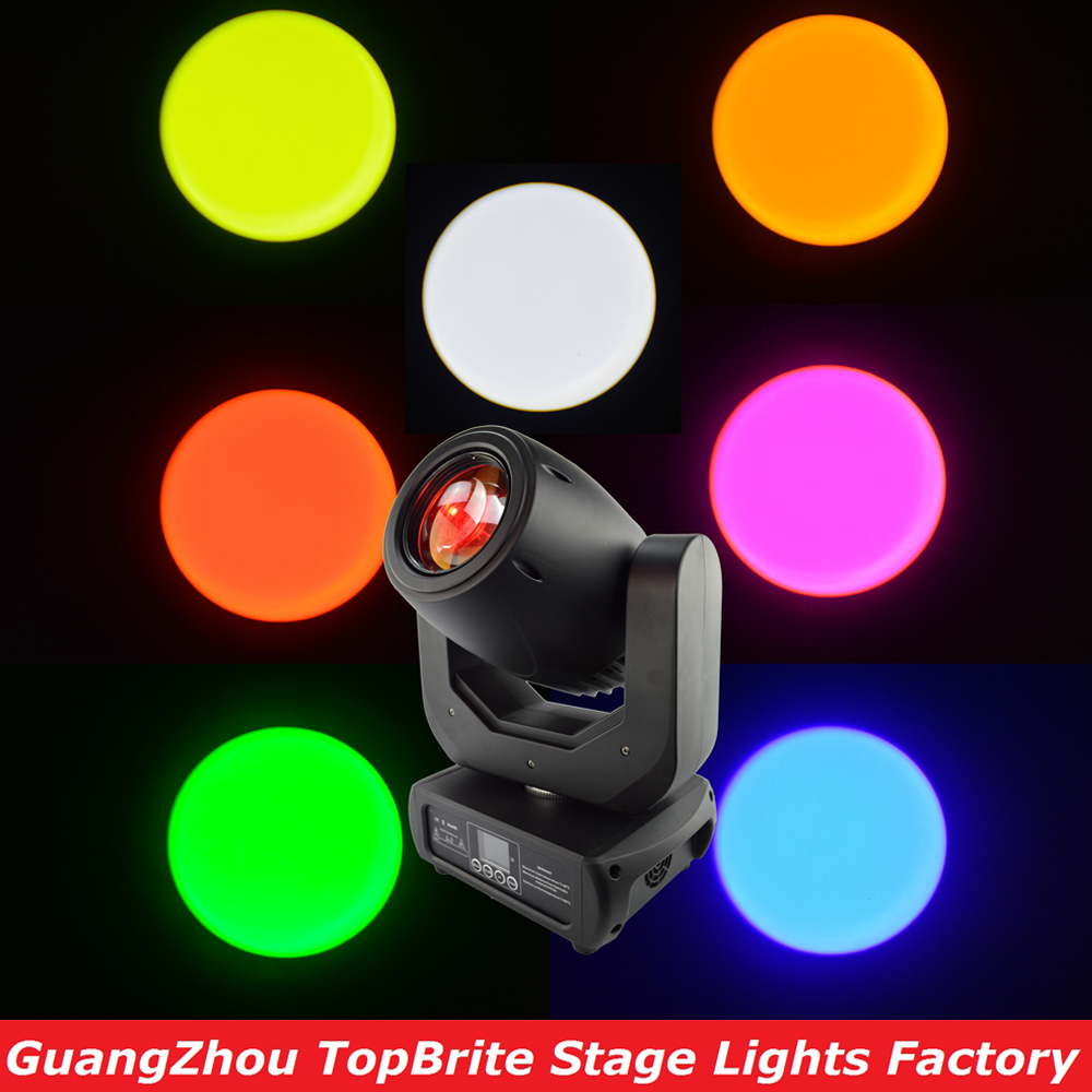 Free Shipping Hot Sales 150W LED Moving Head Beam Light , Stage Sharpy Moving Head Beam Light For Stage DJ Disco Event Party