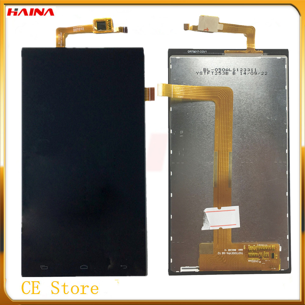 100% testd 5.0 inch phone lcd For Micromax AQ5001 Canvas Juice 2 LCD Display Touch Screen Panel Glass Assembly100% testd 5.0 inch phone lcd For Micromax AQ5001 Canvas Juice 2 LCD Display Touch Screen Panel Glass Assembly