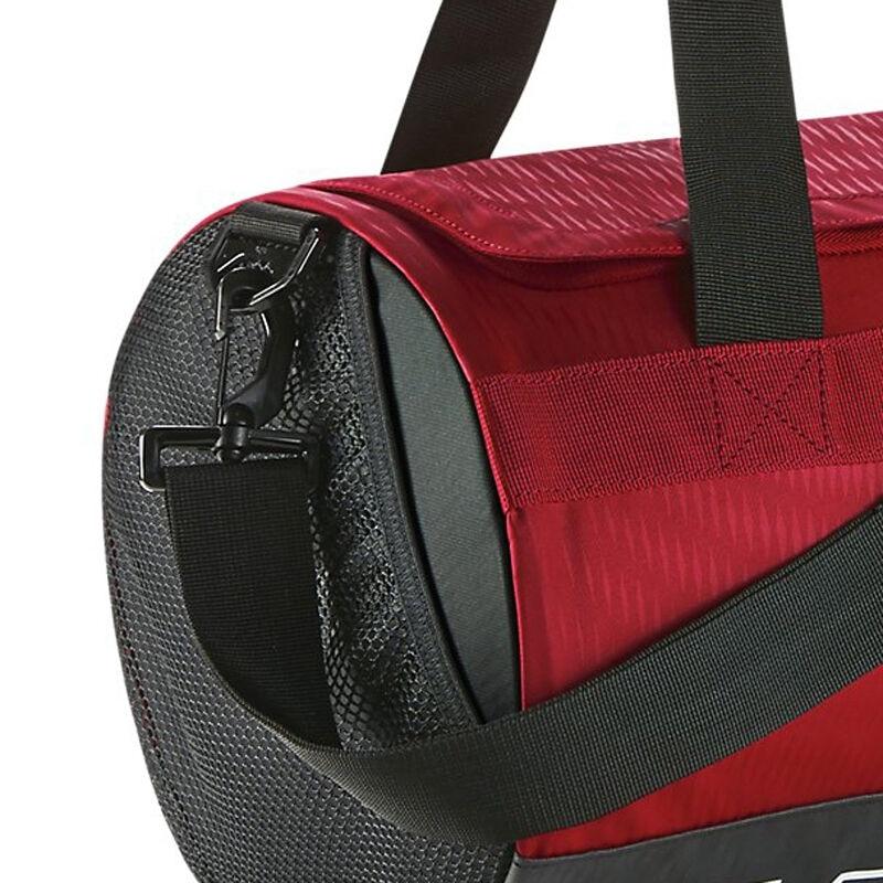 Alpha Nova Nike Mochila Tambor Adaptar Chegada Bolsas Original Sacos qwBxfwTtvO