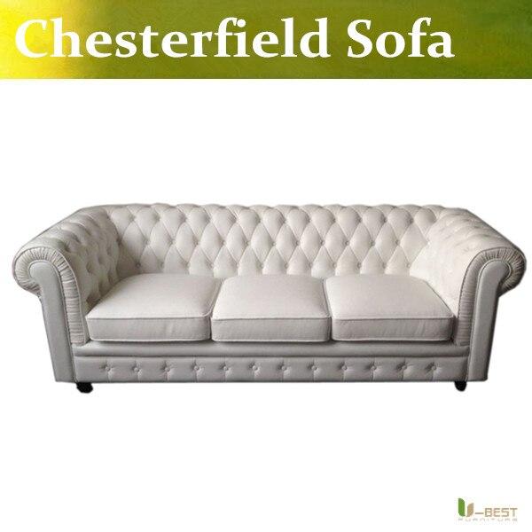 Antiken Sofa Stile-Kaufen billigAntiken Sofa Stile Partien aus ...