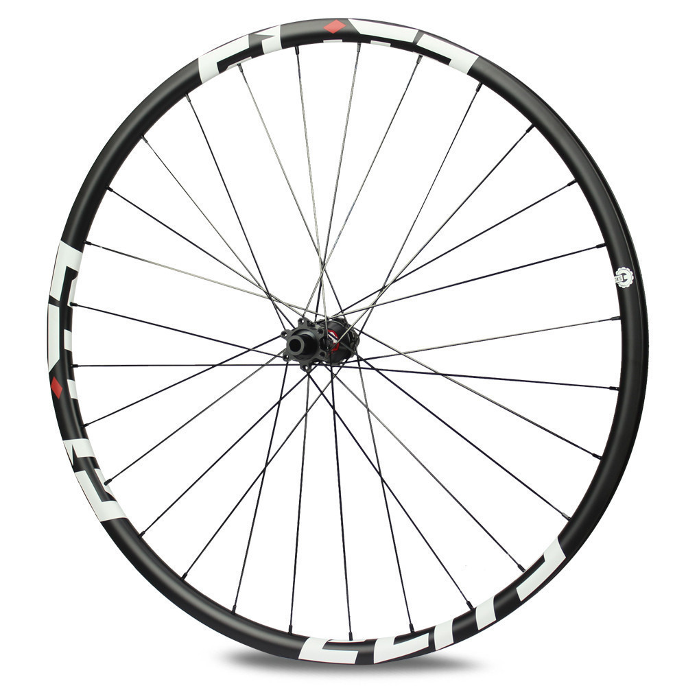 ELITE DT Swiss 350 Series 26er Mountain Bike Wheelset Cross Country XC MTB Wheel Tubeless Super