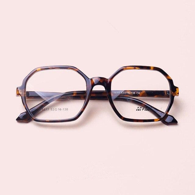 gafas graduadas aliexpress