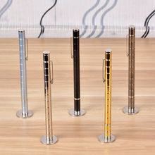 Магнитная игрушка magic pen фиджет антистресс ручной Спиннер