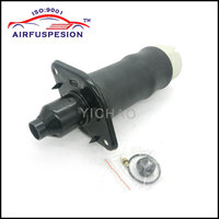 Free Shipping For Audi A6 C5 4B Allroad Quattro Air Suspension Spring Bag Rear Air Shock