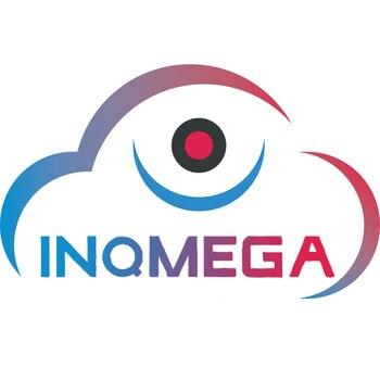 Официальный магазин INQMEGA ------ следите за вашей безопасностью от Cloud-22coupons