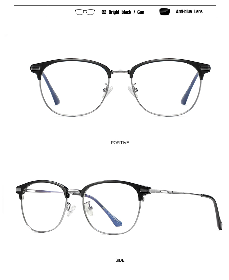 blue light blocking glasses (12)