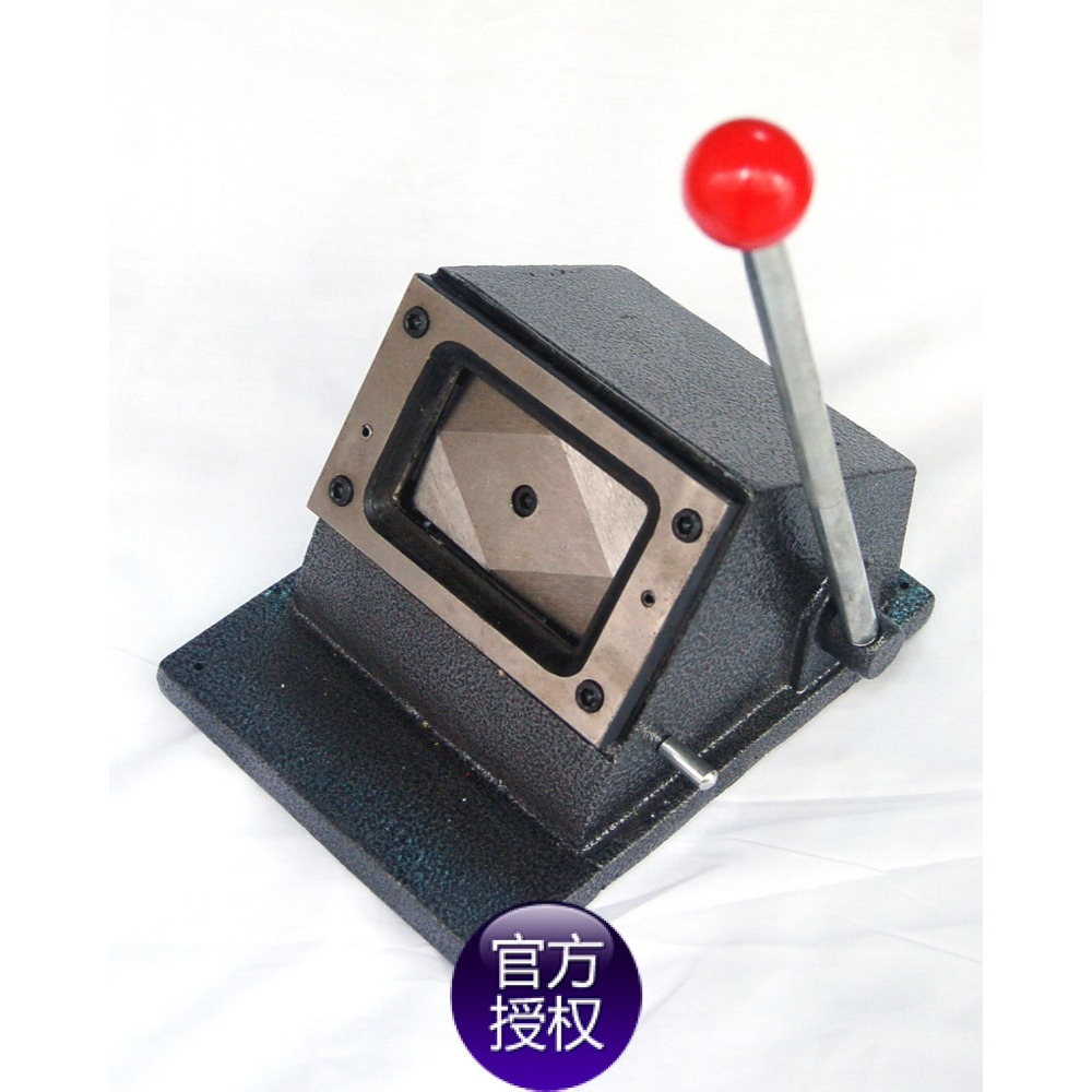 Applications Using Printer Cutter Machines