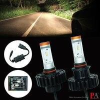 2PCS 7 5W LED T20 7443 High Power Auto Car Brake Rear Stop Brake RED Light