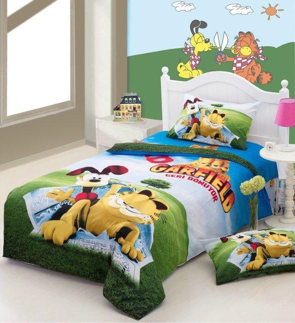 boys bedroom mvbite full size set club photo ikea furniture sets