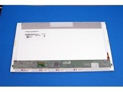 B173HW01 V.4 LVDS 40PIN 1920*1080 HD + 17.3 Lcd-scherm B173HW01 V4 B173HW01-V4 IPS
