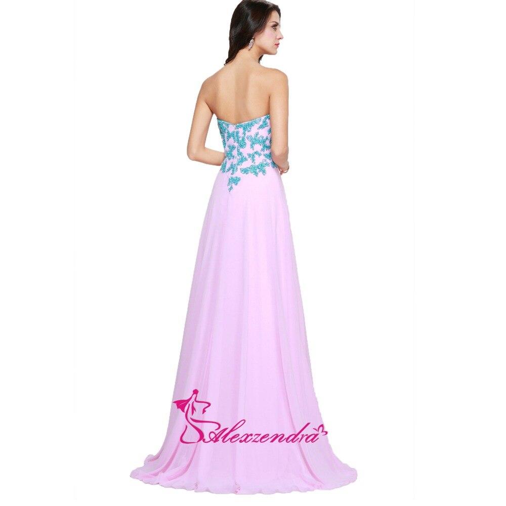 Perfecto Vestidos De Baile Belfast Regalo - Colección del Vestido de ...