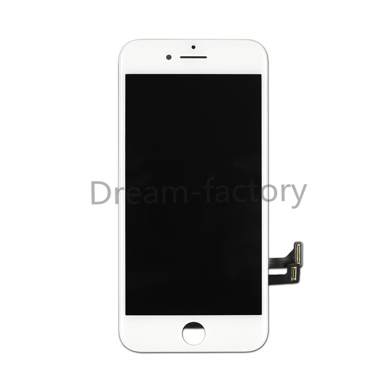 Digitizer-Screen-Assembly-Replacement Lcd-Display Touch-Screen iPhone 6 8-Plus for 6s