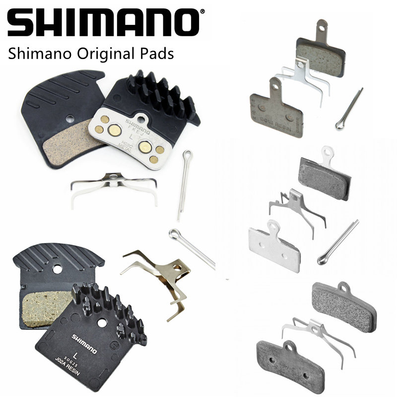 ᗗ Big promotion for shimano deore slx xt xtr and get free shipping