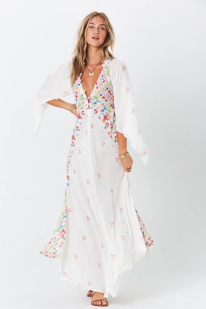 jens-pirate-booty-huichol-hyacinth-gown-white-4-min_1024x1024