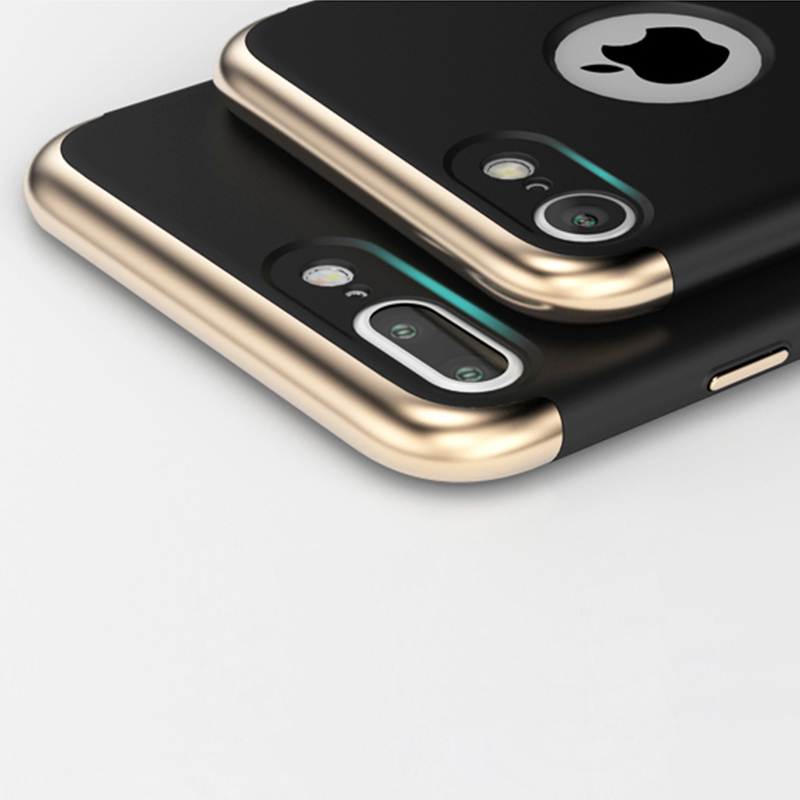 iphone 7 случай заказать на aliexpress