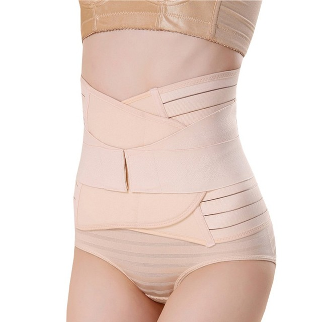 Lumbar Support Belt Back Braces Breathable Waist Treatment of Lumbar Disc Herniation Lumber Muscle Strain New