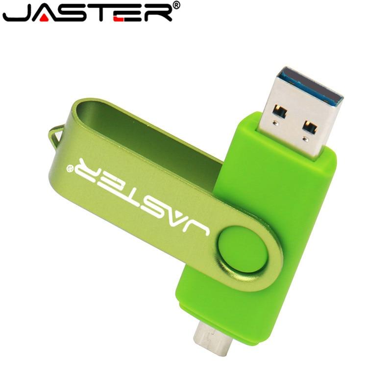 Creative Drill Cartoon Model USB2.0 8-64GB flash drive memory stick pendrive
