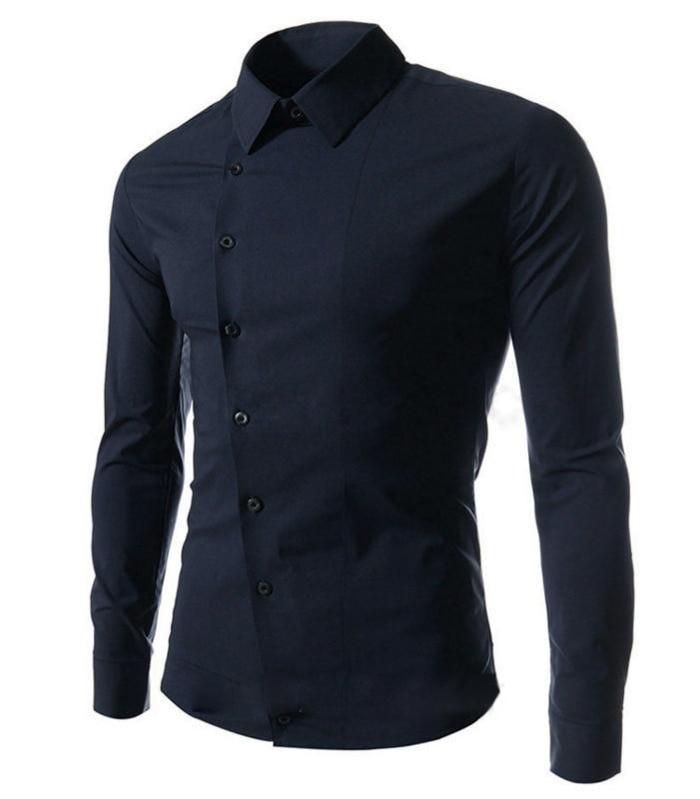 Aliexpress.com : Buy 2016 Spring Fashion New Casual Shirts