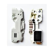 Original New  Loud Speaker Buzzer Ringer For Samsung Galaxy S4 Mini I9195 I9192 I9190