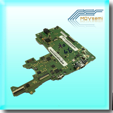 Original USA Version Motherboard for New 3DS XL LL Replacement Mainboard PCB Board for New 3DSXL 3DSLL