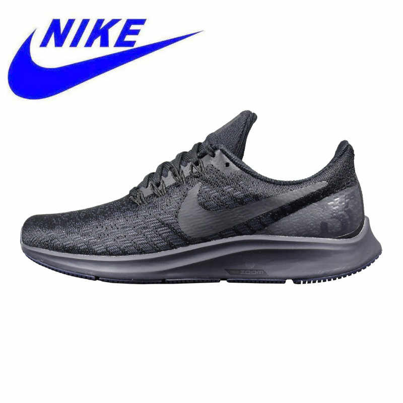 a13a490de0e Detail Feedback Questions about Original NIKE AIR ZOOM PEGASUS 35 ...