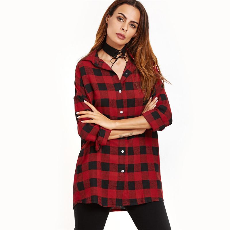 blouse161021004(3)