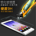 0.26mm Tempered Glass For Huawei Ascend P6 G6 P7 G7 P8 P9 Lite P10 2017 Honor 6 7 8 4C 4X 5X 5A 6X 5C Y3 Y5 Y6 2 II Pro Case