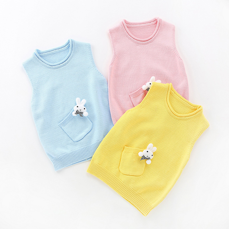 64665ce34 christmas sweater 2017 Fashion Winter Baby girl clothes for girls ...