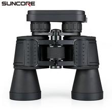 SUNCORE 10X50 binoculars HD Bird Watching Binoculars