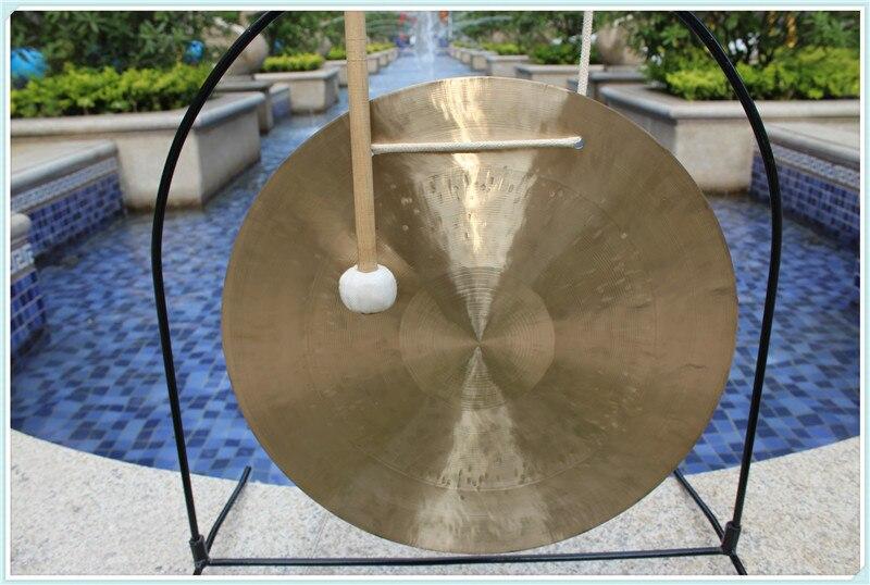 achetez en gros gongs pour vente en ligne des grossistes gongs pour vente chinois aliexpress. Black Bedroom Furniture Sets. Home Design Ideas
