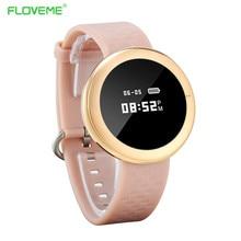 Gesundheit bluetooth verbunden smart watch passometer smartwatch call nachricht erinnerung für apple huawei ios android uhr armband