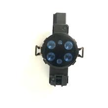 Дождь светильник влажности Сенсор для игры в гольф, MK7 Octavia 5Q0 955 559
