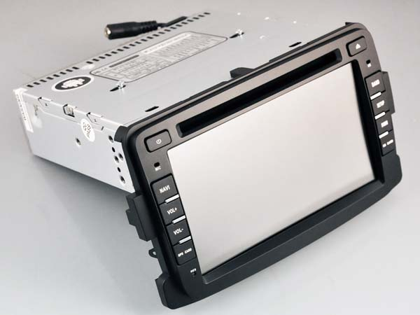quad-core-android-511-car-fontbdvd-b-font-player-for-1024600lcd-7-renault-duster-dacia-logan-sandero