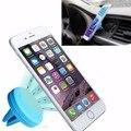 Mejor Precio Coche Magnético Air Vent Mount Holder Soporte para el Teléfono Celular Móvil para iPhone GPS UF
