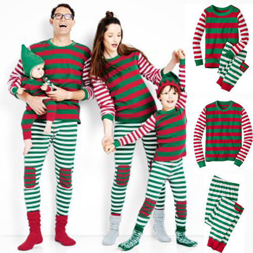 Online Get Cheap Adult Christmas Pajamas -Aliexpress.com | Alibaba ...