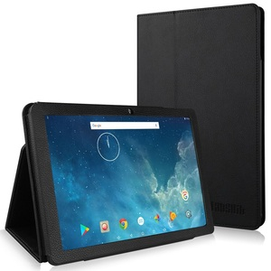 Free shipping Android 8.0 Quad