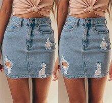 Мини юбки джинсовые эротика фото 137-65