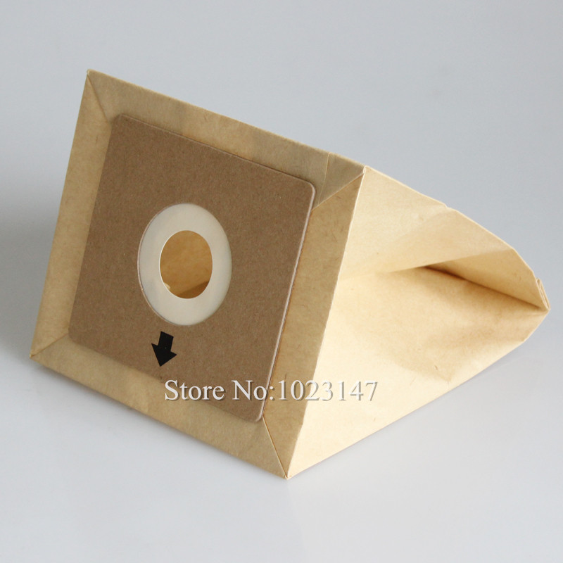 10 pieces/lot Vacuum Cleaner Paper Bags Dust Bag replacement for Samsung FC,NC,RC,VP series VC5813 SC4130/4140/4180/6240 нетбук samsung nc 10 тюмень
