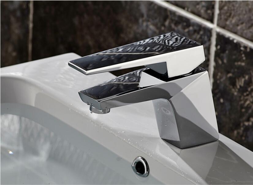 jupes latérales passages de roue 10x BMW plastique Pop Rivets aveugles 6mm consoles /& pare-chocs