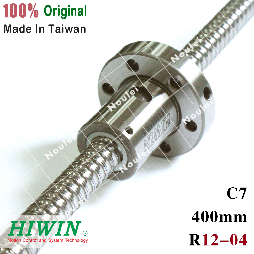 15MM CHAIN ADJUSTER DIRT PIT BIKE ROUND BOLTS  SILVER I AD02