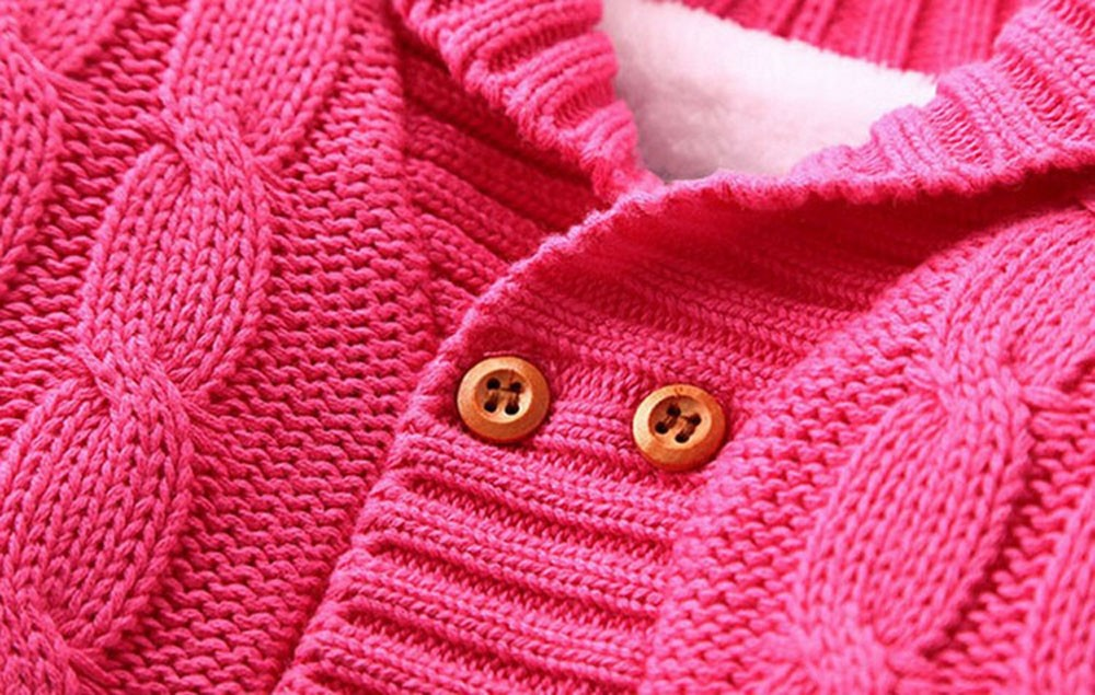 Winter-Newborns-Baby-Button-Rompers-Lapel-Knitted-Thickened-Sweater-Jumpsuit-Velvet-Fashion-Coat-CL0757 (7)