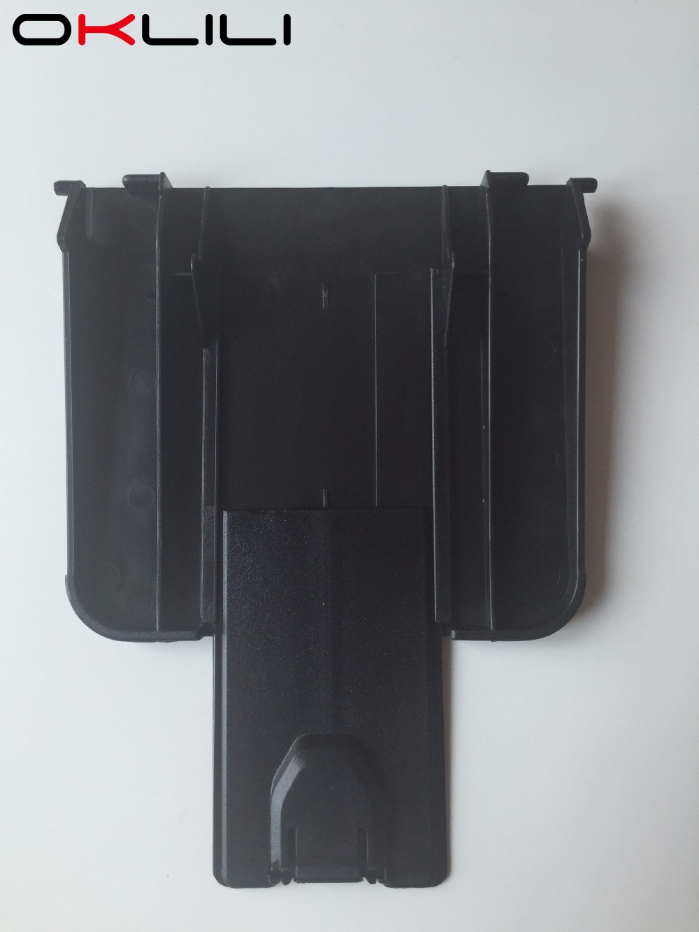 50PC X RM1 7727 000 RM1 7727 RC3 0827 Paper Delivery Tray Assy for HP M1130