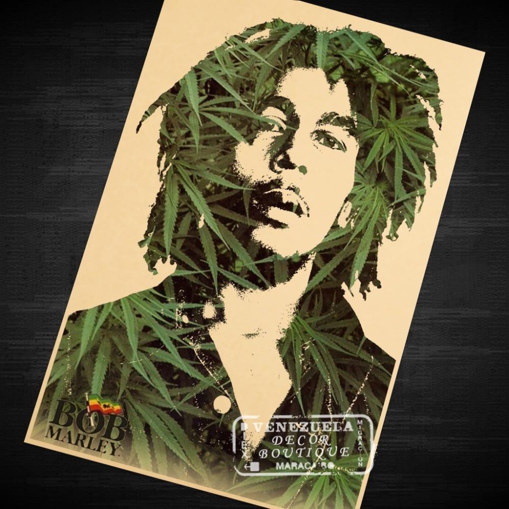 91+ Bob Marley Pop Art Bob Marley Pop Art - Bob In POPART By ...