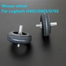 mouse wheel logitech G403 G603 G703 Muis Wiel Roller Voor