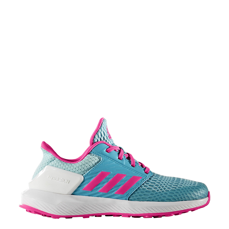 Kids' Sneakers ADIDAS BA7873 sneakers for girls TMallFS adidas samoa kids casual sneakers