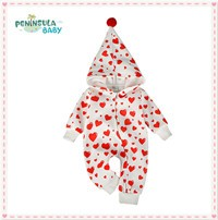 Baby-Clothes-Newborn-Baby-Rompers-Sweet-Heart-Infant-Long-Sleeve-Jumpsuits-Boys-Girl-Spring-Autumn-Winter.jpg_640x640