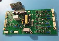 GS-GS510 serie 37/45KW/55/75KW power board fahrer bord motherboard trigger bord